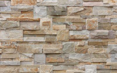 Kamień dekoracyjny sposobem na efektowne pomieszczenia
